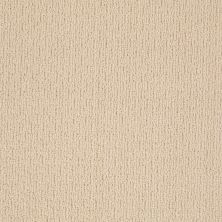 Anderson Tuftex AHF Builder Select Now Showing Calm Cream 00222_ZL820