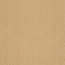 Anderson Tuftex AHF Builder Select Now Showing Moon Glow 00224_ZL820