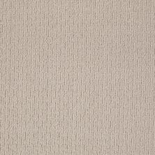 Anderson Tuftex AHF Builder Select Now Showing Iced Gray 00552_ZL820