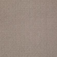 Anderson Tuftex AHF Builder Select Now Showing Birch Shadow 00555_ZL820