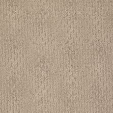 Anderson Tuftex AHF Builder Select Now Showing Limestone 00732_ZL820