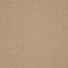 Anderson Tuftex AHF Builder Select Now Showing Baguette 00772_ZL820