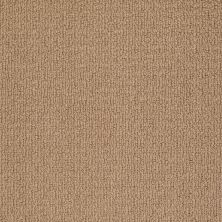 Anderson Tuftex AHF Builder Select Now Showing Bali Sand 00782_ZL820