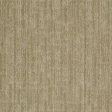 Anderson Tuftex AHF Builder Select Nicely Done Fresh Honeydew 00322_ZL829