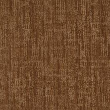 Anderson Tuftex AHF Builder Select Nicely Done Almond Crunch 00728_ZL829