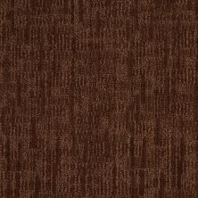 Anderson Tuftex AHF Builder Select Nicely Done Coffee Bean 00779_ZL829