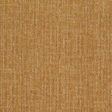 Anderson Tuftex AHF Builder Select Boastfull Amber Grain 00226_ZL830