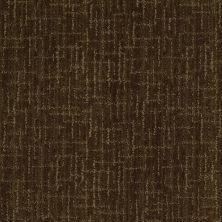 Anderson Tuftex AHF Builder Select Boastfull Kelp 00338_ZL830