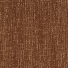 Anderson Tuftex AHF Builder Select Boastfull Autumn Bark 00765_ZL830