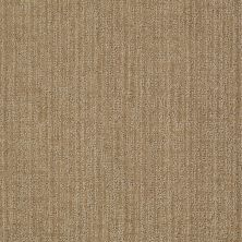 Anderson Tuftex AHF Builder Select To The Beat Frothy Beige 00174_ZL864