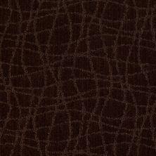 Anderson Tuftex AHF Builder Select Axis Cafe' Noir 00779_ZL869