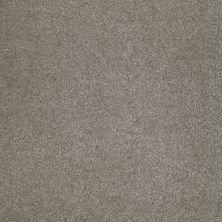 Anderson Tuftex AHF Builder Select Sociable Heavy Metal 00555_ZL872