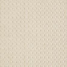 Anderson Tuftex AHF Builder Select Marvelous Time Brushed Ivory 00111_ZL883