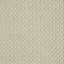 Anderson Tuftex AHF Builder Select Marvelous Time Frosted Ivy 00352_ZL883