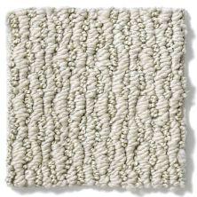Anderson Tuftex AHF Builder Select Marvelous Time Gray Whisper 00515_ZL883