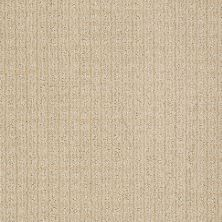 Anderson Tuftex AHF Builder Select How Lucky Chic Cream 00112_ZL884