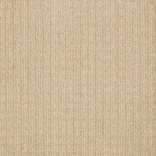 Anderson Tuftex AHF Builder Select How Lucky Semolina 00212_ZL884