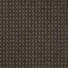 Anderson Tuftex AHF Builder Select How Lucky Charcoal 00539_ZL884