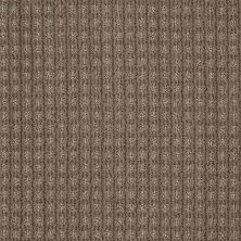 Anderson Tuftex AHF Builder Select How Lucky Simply Taupe 00572_ZL884