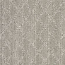 Anderson Tuftex AHF Builder Select Artwork Sand Shell 00117_ZL886