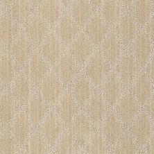 Anderson Tuftex AHF Builder Select Artwork Golden Ivory 00121_ZL886