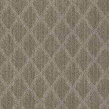 Anderson Tuftex AHF Builder Select Artwork Warm Gray 00535_ZL886