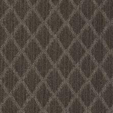 Anderson Tuftex AHF Builder Select Artwork Smoky Slate 00538_ZL886