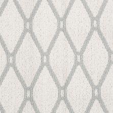 Anderson Tuftex AHF Builder Select Ring Leader Porcelain 00522_ZL888