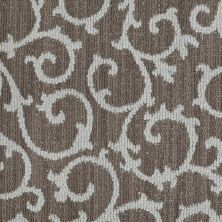 Anderson Tuftex AHF Builder Select Hancock Center Cosmo Taupe 00755_ZL890