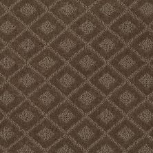 Anderson Tuftex AHF Builder Select Round Up Vicuna 00736_ZL894