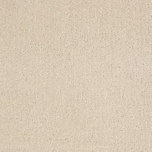 Anderson Tuftex AHF Builder Select Blank Canvas Macadamia 00122_ZL908