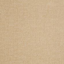 Anderson Tuftex AHF Builder Select Blank Canvas Chamomile 00222_ZL908