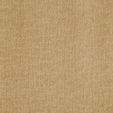 Anderson Tuftex AHF Builder Select Blank Canvas Summer Melon 00224_ZL908