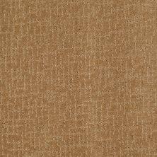 Anderson Tuftex AHF Builder Select Blank Canvas Starfish 00227_ZL908