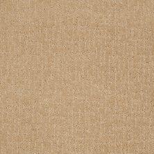 Anderson Tuftex AHF Builder Select Blank Canvas Golden Fleece 00263_ZL908
