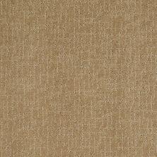 Anderson Tuftex AHF Builder Select Blank Canvas Sahara Sun 00273_ZL908