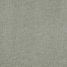 Anderson Tuftex AHF Builder Select Blank Canvas Fog Green 00343_ZL908