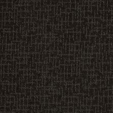 Anderson Tuftex AHF Builder Select Blank Canvas Cilantro 00349_ZL908