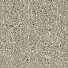 Anderson Tuftex AHF Builder Select Blank Canvas Moonstruck 00553_ZL908