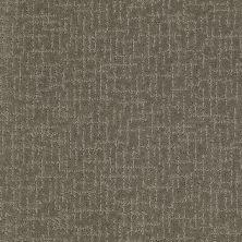 Anderson Tuftex AHF Builder Select Blank Canvas Tradewinds 00556_ZL908
