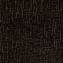 Anderson Tuftex AHF Builder Select Blank Canvas Meteorite 00559_ZL908