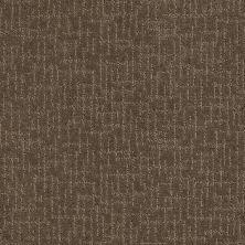 Anderson Tuftex AHF Builder Select Blank Canvas Oregon Trail 00578_ZL908