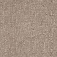 Anderson Tuftex AHF Builder Select Blank Canvas Cubist Gray 00593_ZL908