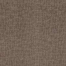 Anderson Tuftex AHF Builder Select Blank Canvas Glacial Rock 00595_ZL908