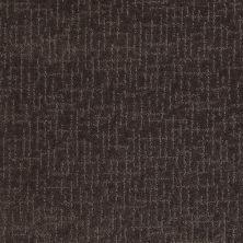 Anderson Tuftex AHF Builder Select Blank Canvas Falcon 00598_ZL908