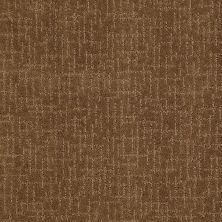Anderson Tuftex AHF Builder Select Blank Canvas Toasted Coconut 00725_ZL908