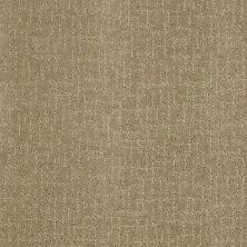 Anderson Tuftex AHF Builder Select Blank Canvas Fennel 00733_ZL908