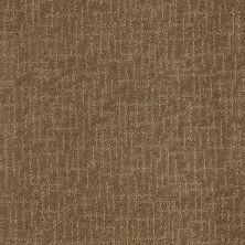 Anderson Tuftex AHF Builder Select Blank Canvas Safari Vest 00735_ZL908