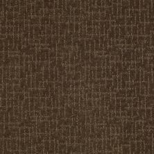 Anderson Tuftex AHF Builder Select Blank Canvas Shitake 00739_ZL908