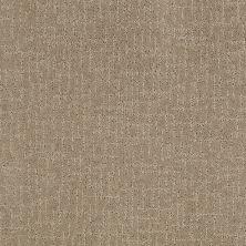 Anderson Tuftex AHF Builder Select Blank Canvas Hazy 00753_ZL908
